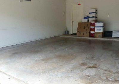 garageafter1