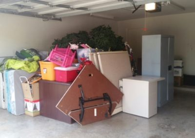 garagebefore1
