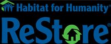 trinity_habitat_restore