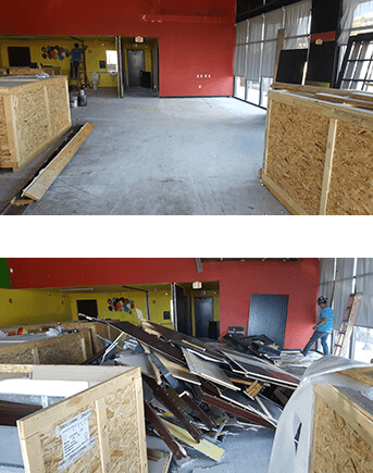 Commercial-Junk-Removal-Services-JDog-Junk-Removal-Hauling