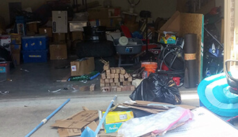 Estate & Foreclosure Clean Outs - Services - JDog Junk Removal & Hauling